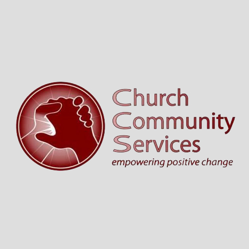 Church Community Services